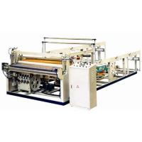 Quality Toilet roller paper making machine wholesale