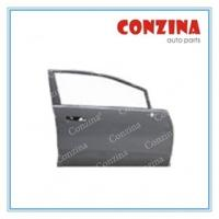 China 9005605 Door Panel use for chevrolet new sail auto parts car door on sale