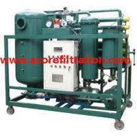 Quality Waste Edible Vegetable Cooking Oil Recycling Disposal Machine wholesale