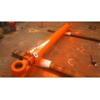 Quality zx850-3 arm cylinder, 4328130 hydraulic cylinder, hitachi cylinder loader  parts wholesale