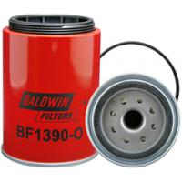 Quality High Quality Filter Bowl With Heat R60T, R90P, R90T,For Volvo&Mercedews Benz&Iveco&Scania wholesale