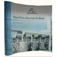 Quality Pop up Exhibition Display wholesale