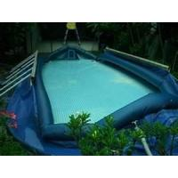 China 0.9MM PVC tarpaulin Inflatable Swimming pool for water ball,bumper boat use POOL - 06 on sale