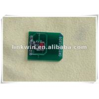 Quality Supply Compatible Toner Chip For Laser Printer Oki B411 wholesale