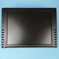 China PC4000 ATM Machine Parts Wincor LCD Box 12.1 Autoscaling 01750107720 Plastic Material on sale