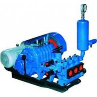 Cheap Mud Pump BW-160 API Spec 7K for sale