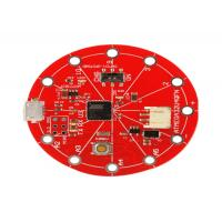 Quality Microcontroller Arduino Controller Board USB ATmega32U4 With Micro USB Interface wholesale