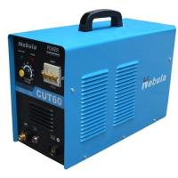 Buy cheap Inverter Plasma cutter (MOSFET) product