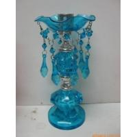 Quality CH (47) Moroccan candle holder wholesale