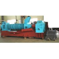 Quality High Quality & Competitive Price Onion Peeling Machine wholesale