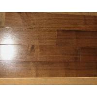 Quality American Walnut Wooden Floor (AW-VI) wholesale