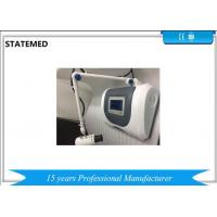 Quality Hospital Multi Angle Red Light Therapy Equipment 220v / 50Hz 620 - 640nm Reliable Security wholesale