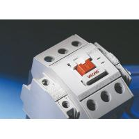 Industrial Mini Electric Motor Contactor