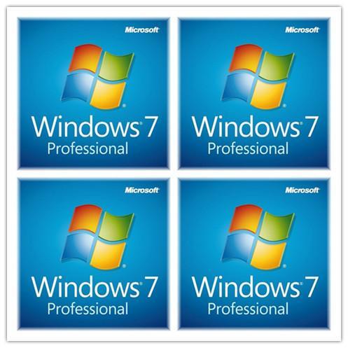 how to play 32bit on 64bit windows 7