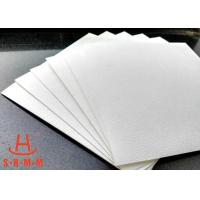 Quality Safe Reliable Moisture Absorbent Paper Dressings And Care For Materials wholesale