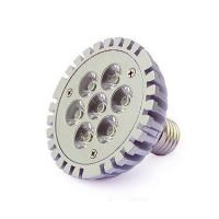 Quality 7W led spotlighting from manufactory wholesale