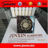 Quality China supplier JINXIN stainless steel floor drains wholesale