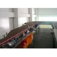 China Auto Canning Production Line Salted / Sardine Fish Fish Processing Line Plant Equipment on sale