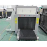 Quality ABNM-150150 X-ray baggage scanner / luggage sreening machine wholesale