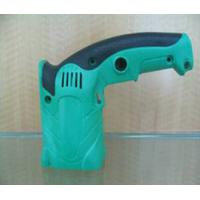 Quality Industrial Plastic Part for Electric Power Tool wholesale