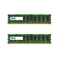 Quality Durable PC3 12800 DDR3 1600 Mhz Type Ram , Dell 4gb Ddr3 Memory Registered wholesale