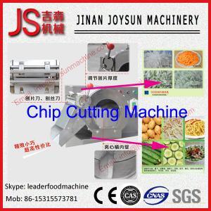 China potato wafer plant potato chips manufacturers on sale