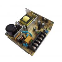 China High Reliability Single Mode Power Supply , 20ms Mounted 25w Power Supply on sale