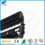 Quality Black DR420 Drum Unit For Brother Printer / Brother Laser Printer Toner wholesale