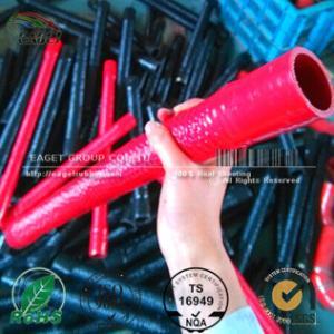 Quality Automotive Radiator Hump hose wholesale