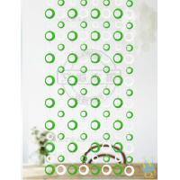 Quality Attractive Light Roller Blind wholesale