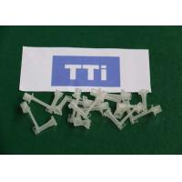 Quality Clear Precision Injection Molding parts For Electronic Products wholesale