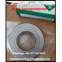 Buy cheap F-233282.01.NUTR Track Roller Bearing Printing Machine Bearing 40x80x21mm from wholesalers