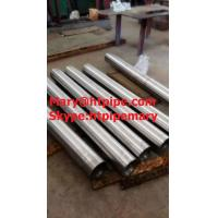 Quality inconel 625 NO6625 round bars rods wholesale