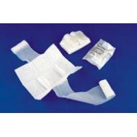 Quality Wound Dressing Double Rolled wholesale