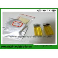 Buy cheap Cutting Cycles Finaplix Trenbolone Steroid Powder Trenbolone Acetate CAS 10161-34-9  Tren A from wholesalers