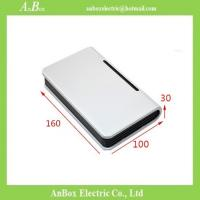 Quality 160x100x30mm wireless network enclosures for router enclosure wholesale wholesale