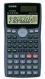 China Casio FX-991MS FX 991MS Scientific Calculator for students on sale