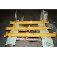 Quality caterpillar bulldozer hydraulic cylinder, earthmoving attachment, part number 3284266 wholesale