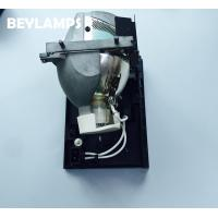 China No Mini Order Projector Lamp With Housing 725-10263/331-1310 For Dell S500 / S500wi Projectors on sale