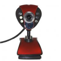 China Factory price Hot Selling  HD USB 2.0 Digital Camera Computer Camera usb webcam on sale