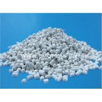 Quality Calcium Carbonate Filler Masterbatch CC-25 wholesale