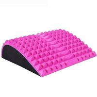 China Abdominal Trainer Mat-kam01 for sale