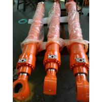 Cheap hydraulic cylinder piston for sale