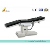 China X-Ray Compatible Electro-Hydraulic Surgical Operating Room Table With Battery (ALS-OT105e) on sale