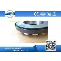 China Metal Cage Drive Axle Bearing Spherical Roller Bearing For Sewing Machine on sale