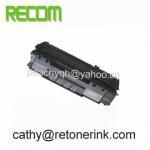 Quality HP Laser Toner 49A HP Toner Cartridge 5949A HP Toner 49/53A wholesale