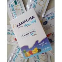 kamagra oral jelly flavours