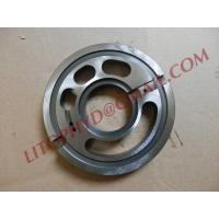 Quality NX 15 / NX45 KVC925 / KVC930 / KVC932 Hydraulic Piston Pump Parts wholesale