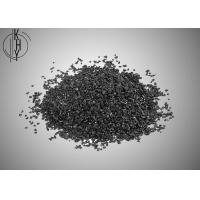 Quality High Abrasion Resistance Activated Carbon For Gold Recovery 0.45 - 0.55g/Cm3 Bulk Density wholesale