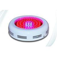 Quality UFO LED Plant Growing Lights , 90W Red LED Grow Light For Flowering wholesale